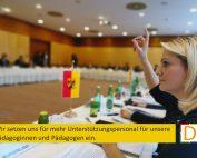 Landesbildungskonferenz