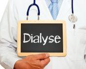 Dialyse_Mottobild